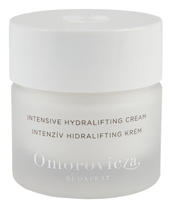 Intensive Hydra Lifting Cream by omorovicza