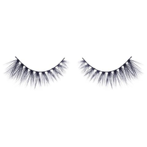 Islay Ersatz by Flutter Lashes