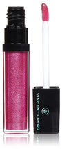 Diamond Lip Gloss by vincent longo