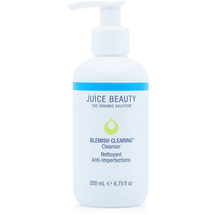 Blemish Clearing Cleanser by Juice Beauty