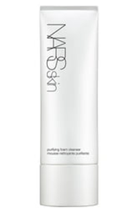 Purifying Foam Cleanser by NARS