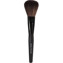 Super Powder Brush by youngblood
