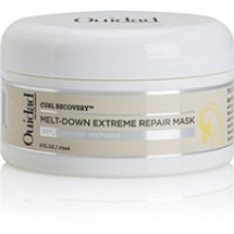Curl Recovery Melt Down Extreme Repair Mask by ouidad