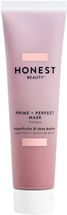 Prime + Perfect Mask by Honest