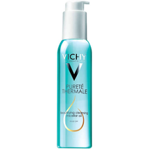 Purete Thermale Beautifying Cleansing Micellar Oil by vichy