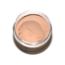 Mineral Glow Complexion Booster Face Powder by The Purple Goat