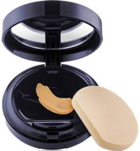 Double Wear Makeup To Go by Estée Lauder