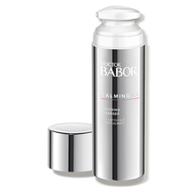 Calming Rx Soothing Cleanser by Babor
