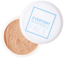 Shadow Play All Over Shimmer by Everyday Minerals