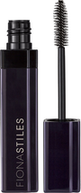 Ultimate Lash Mascara by Fiona Stiles