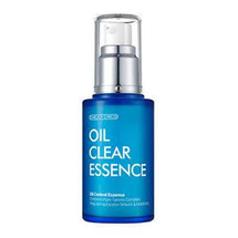 Oil Clear Essence by Chica Y Chico