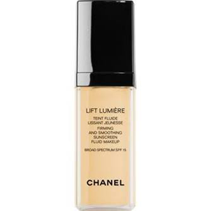 Lift Lumière Foundation by Chanel
