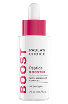 Peptide Booster by Paula's Choice