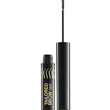 Tailored Brow Tint by butter