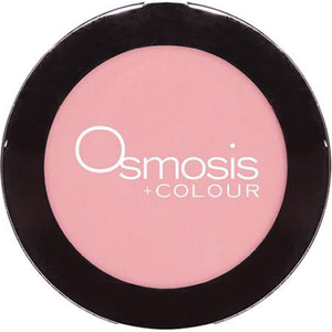 Blush by Osmosis