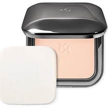 Weightless Perfection Wet And Dry Powder Foundation  by Kiko Milano