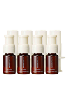 Time Response Intensive Skin Renewal Ampoule by amorepacific