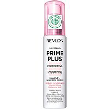 Photoready Prime Plus Perfecting Smoothing Primer by Revlon