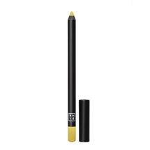 The Eyeliner Pencil by 3INA