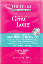 Grow Long Super Fast Miracle Treatment by marc anthony