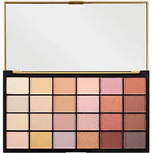 Life on the Dance Floor VIP Eyeshadow Palette by Revolution Beauty