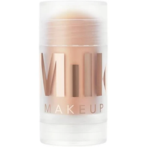 Blur Stick by Milk Makeup