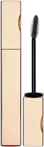Be Long Mascara by Clarins