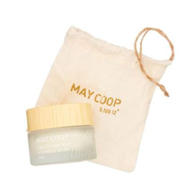May Coop Raw Eye Contour Cream by May Coop