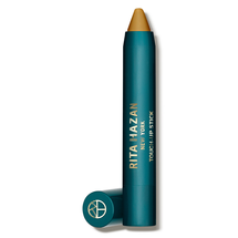 Root Concealer Touch Up Stick Temple Brow Edition by rita hazan
