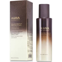 Dead Sea Osmoter Body Concentrate by ahava