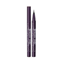 Heroine Make Smooth Liquid Eyeliner by ISEHAN
