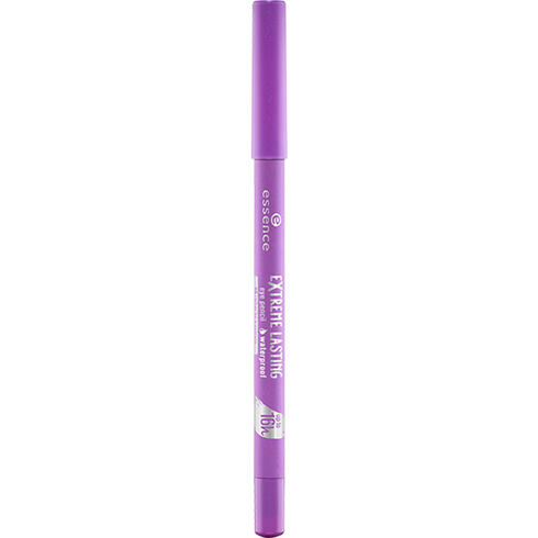 Extreme Lasting Eye Pencil by essence #2