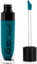 Megalast Liquid Catsuit Matte Lipstick by Wet n Wild Beauty