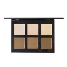 Contour Cream Kit - Light by Anastasia Beverly Hills