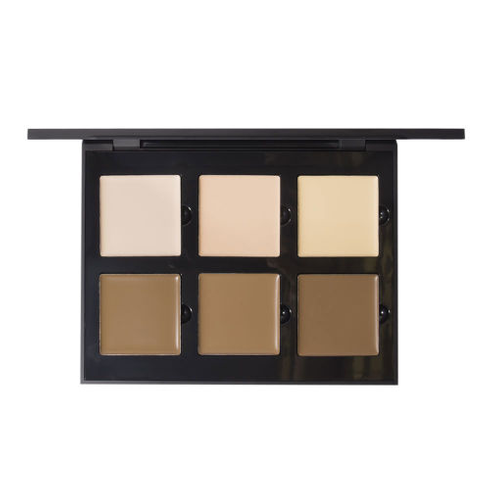 Contour Cream Kit - Light by Anastasia Beverly Hills #2