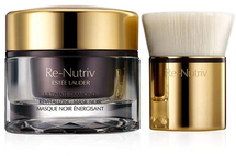 Re-Nutriv Ultimate Diamond Revitalizing Mask Noir by Estée Lauder