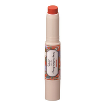 Stay-On Balm Rouge by canmake