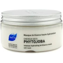 Intense Hydrating Brilliance Mask by phyto