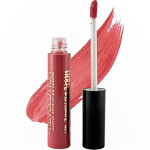 Lip Amplification by Revolution Beauty
