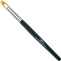 Concealer Brush by Amazing Cosmetics