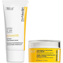 Instant Mask & Tightening Face Cream by StriVectin