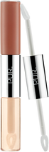 4-in-1 Lip Duo by pür
