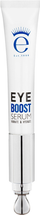 Eye Boost Serum by Eyeko