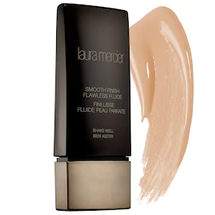 Smooth Finish Flawless Fluide by Laura Mercier