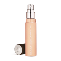 Shimmering Skin Perfector Liquid Highlighter by BECCA