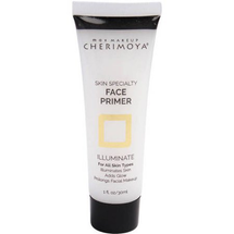 Max Makeup Face Primer by cherimoya