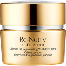 Re-Nutriv Ultimate Lift Regenerating Youth Eye Creme by Estée Lauder