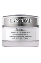 Renergie Day Cream by Lancôme