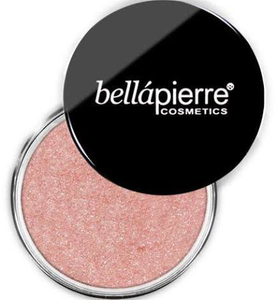 Shimmer Powder by Bellapierre