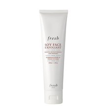 Soy Face Exfoliant by fresh